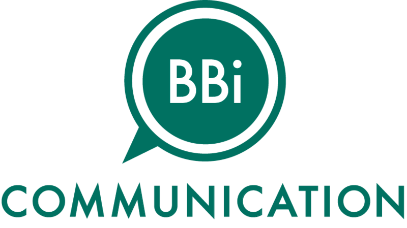 BBi Communication